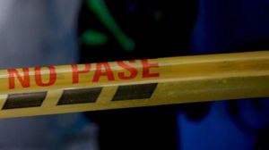 Atroz crimen en Colombia: Murió a manos de al menos 15 personas en un taller mecánico