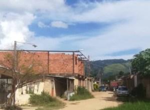 Más de 40 casas sin servicio eléctrico en Carúpano por avería en un transformador
