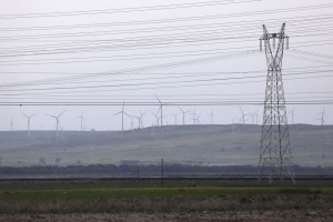 BofA vuelve a recortar pronóstico de crecimiento de China ante escasez de energía