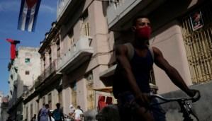 Cuba eliminará la cuarentena obligatoria para turistas desde el #7Nov