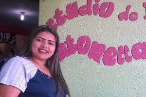 Hurtaron en residencia de alcaldesa chavista de Boconó