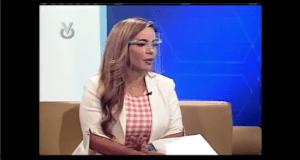 La última y bochornosa mentira en el noticiero de este canal venezolano (Video)