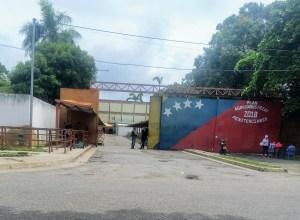 OVP: En el olvido están las reclusas de anexos femeninos de Tocuyito