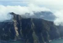 """La misteriosa isla de Corea del Sur que inspiró a """"El Juego del Calamar"""""""