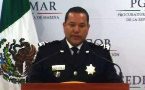 Contacto de la DEA en México se declaró culpable en EEUU por tráfico de droga