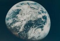 Las pruebas que alertan que la Tierra podría volcarse sobre su eje