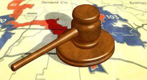 Polémica en Texas tras aprobación de cambios en mapas electorales: ¿Quiénes son los más afectados?