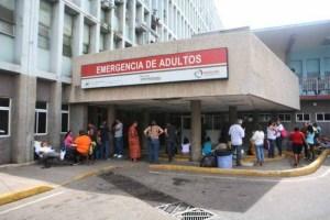 En Zulia pagan hasta 100 dólares para retirar a familiares fallecidos por Covid-19