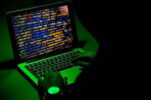 La escandalosa cifra que cobraron los piratas informáticos por rescates durante 2020