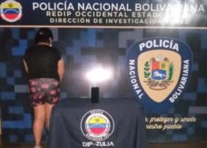 """Cayó """"La Madame del Sur"""", señalada de enviar venezolanas a Ecuador para prostituirlas"""